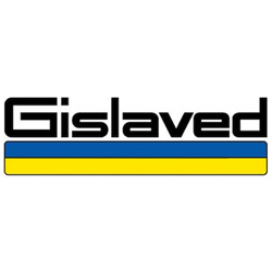 Gislaved Logo