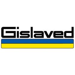 Gislaved Logo