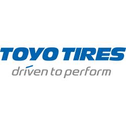 Toyo Tires banden