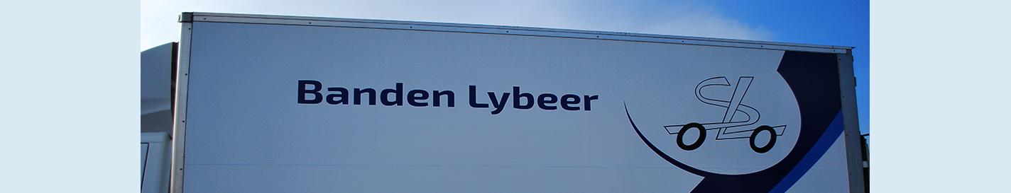 Banden-Lybeer-Home-2